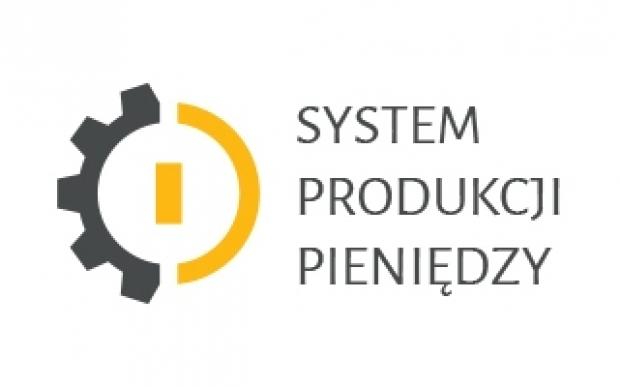 System Produkcji Pieniędzy