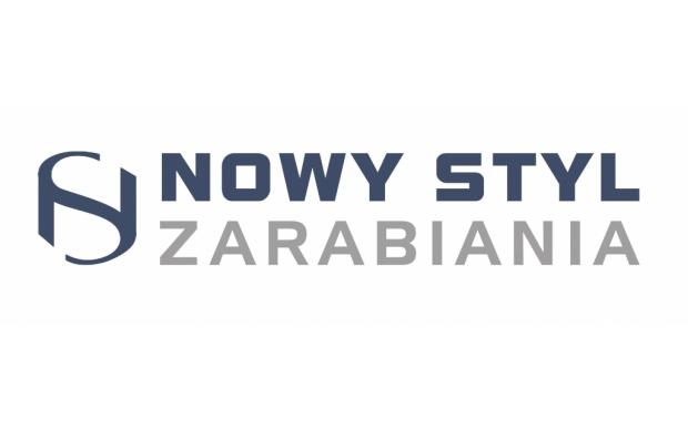 Nowy Styl Zarabiania